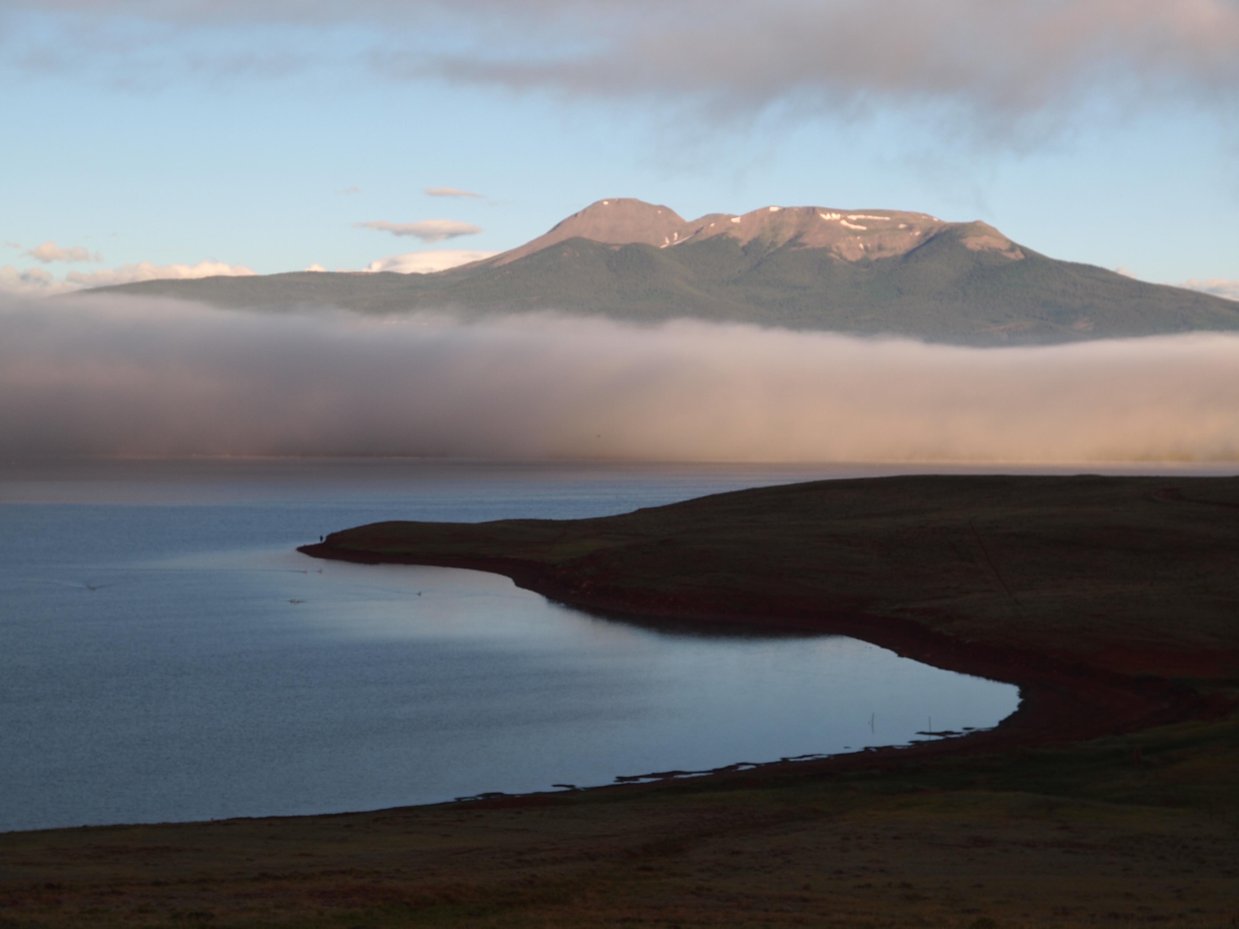 Antero Reservoir CO Fishing Reports, Map & Hot Spots