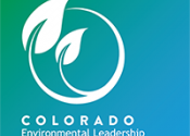Colorado Environmental Leadership