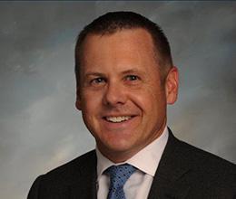 Executive Leadership | Denver Water