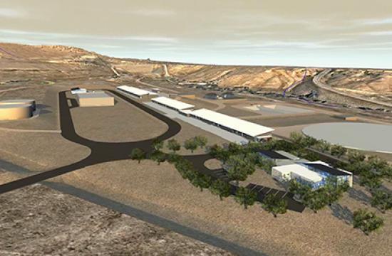 Soil Amendment Program | Denver Water