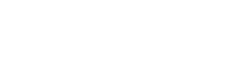 TAP: News to Hydrate Your Mind