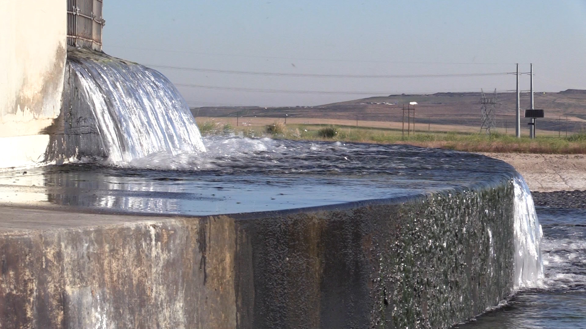 Communities across the West are looking at the WISE project as an example of how to create regional water-sharing partnerships.